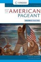 AMERICAN PAGEANT VOL II
