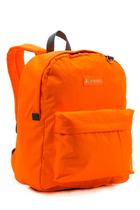 Backpack - Everest Classic Backpack