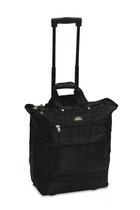 Backpack - Everest Rolling Tote