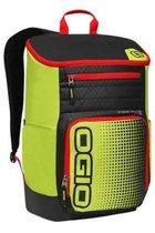 Backpack - C-4 - Asphalt - OGIO