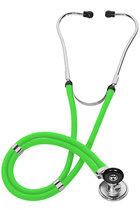 Stethoscope Sprague Rappaport - PRESTIGE