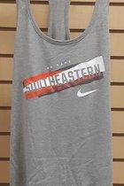 Shirt - Nike Balance Tank