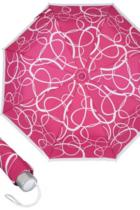 Umbrella - Storm Duds - Squigglys Jazzy Mini - No Imprint
